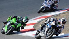 Superbike 2010: Nurburgring - Immagine: 29