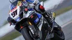 Superbike 2010: Nurburgring - Immagine: 28