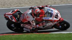 Superbike 2010: Nurburgring - Immagine: 27
