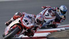 Superbike 2010: Nurburgring - Immagine: 26