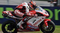 Superbike 2010: Nurburgring - Immagine: 25