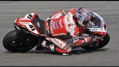 Superbike 2010: Nurburgring - Immagine: 24