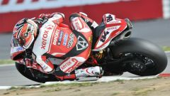 Superbike 2010: Nurburgring - Immagine: 23