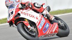 Superbike 2010: Nurburgring - Immagine: 22