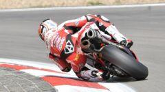 Superbike 2010: Nurburgring - Immagine: 21