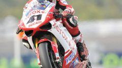 Superbike 2010: Nurburgring - Immagine: 20