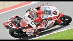 Superbike 2010: Nurburgring - Immagine: 19