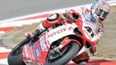 Superbike 2010: Nurburgring - Immagine: 1