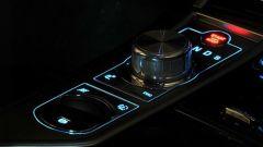 Jaguar XF 2010 - Immagine: 20