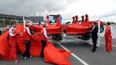 Apre il Ferrari World, ecco i prezzi dei biglietti - Immagine: 21