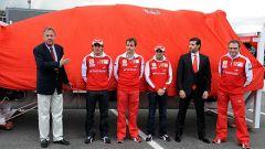 Apre il Ferrari World, ecco i prezzi dei biglietti - Immagine: 22