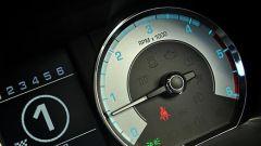Jaguar XF 2010 - Immagine: 28