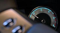 Jaguar XF 2010 - Immagine: 29
