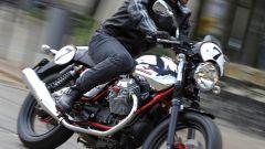 Moto Guzzi V7 Racer - Immagine: 16