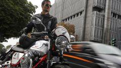 Moto Guzzi V7 Racer - Immagine: 19