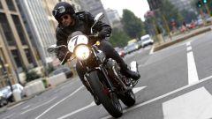 Moto Guzzi V7 Racer - Immagine: 11