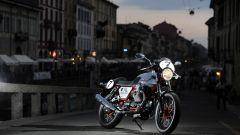 Moto Guzzi V7 Racer - Immagine: 3