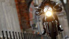 Moto Guzzi V7 Racer - Immagine: 6
