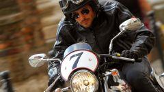 Moto Guzzi V7 Racer - Immagine: 7