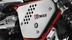 Moto Guzzi V7 Racer - Immagine: 8