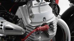 Moto Guzzi V7 Racer - Immagine: 9