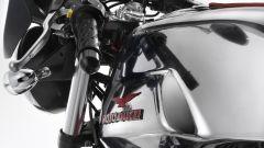 Moto Guzzi V7 Racer - Immagine: 10