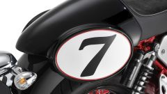 Moto Guzzi V7 Racer - Immagine: 21