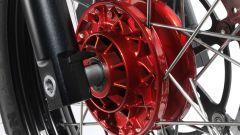 Moto Guzzi V7 Racer - Immagine: 22