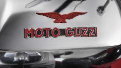 Moto Guzzi V7 Racer - Immagine: 34