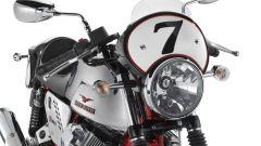 Moto Guzzi V7 Racer - Immagine: 35