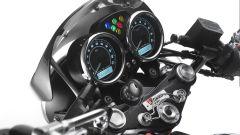 Moto Guzzi V7 Racer - Immagine: 36