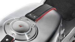 Moto Guzzi V7 Racer - Immagine: 37