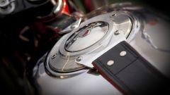 Moto Guzzi V7 Racer - Immagine: 38