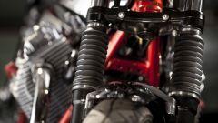 Moto Guzzi V7 Racer - Immagine: 39