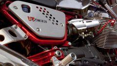 Moto Guzzi V7 Racer - Immagine: 40
