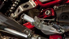 Moto Guzzi V7 Racer - Immagine: 41