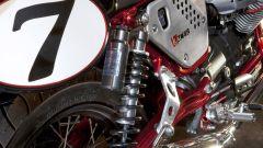 Moto Guzzi V7 Racer - Immagine: 33