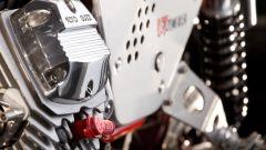 Moto Guzzi V7 Racer - Immagine: 32