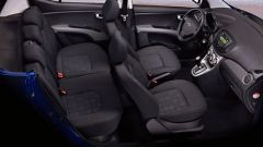 Hyundai i10 - Immagine: 9