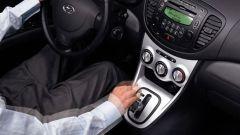 Hyundai i10 - Immagine: 11