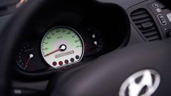 Hyundai i10 - Immagine: 13