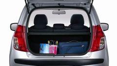 Hyundai i10 - Immagine: 15