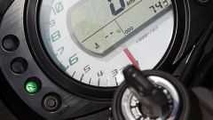 Kawasaki Ninja ZX-10R 2008 - Immagine: 24