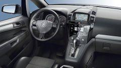 Opel Zafira 2008 - Immagine: 1
