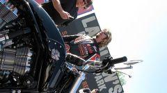 In USA con le Harley - Immagine: 8