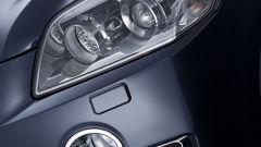 Chevrolet Captiva Sport - Immagine: 7