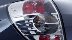 Chevrolet Captiva Sport - Immagine: 8