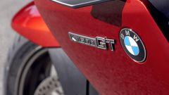 BMW K 1600 GT/GTL - Immagine: 8
