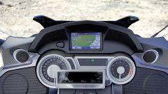 BMW K 1600 GT/GTL - Immagine: 25