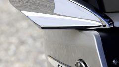 BMW K 1600 GT/GTL - Immagine: 22